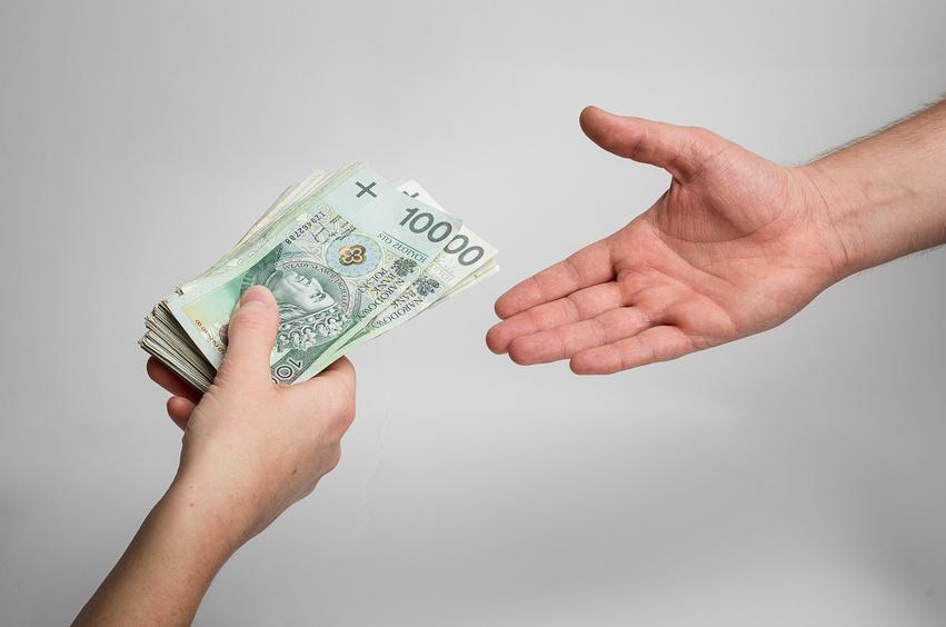 Plus Bank -