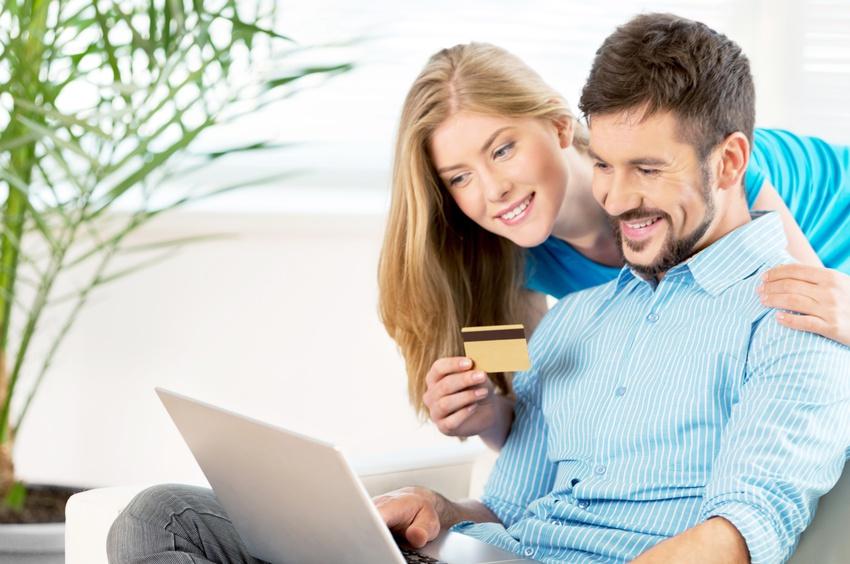 Ranking kredytów gotówkowych - Marzec 2016