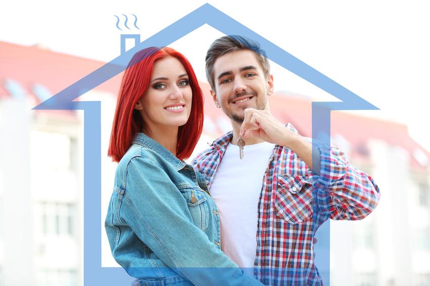 Ranking kredytów hipotecznych - Marzec 2016
