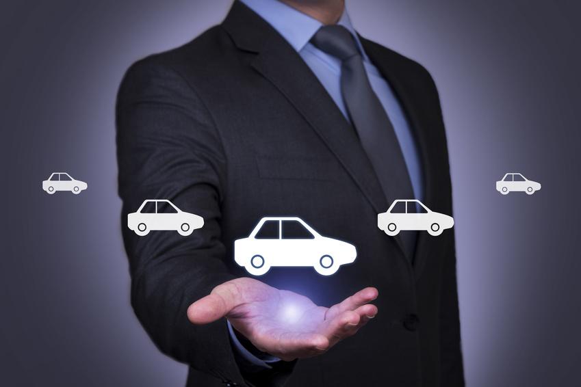 Uber i Alior Bank rozpoczynają współpracę
