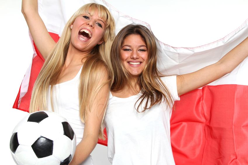 Piłkarskie Mistrzostwa Europy - kibicuj i oszczędzaj z Alior Bankiem