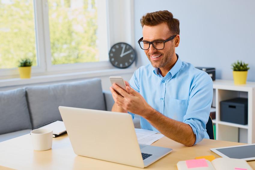 Pożyczka gotówkowa całkowicie online dla nowych klientów