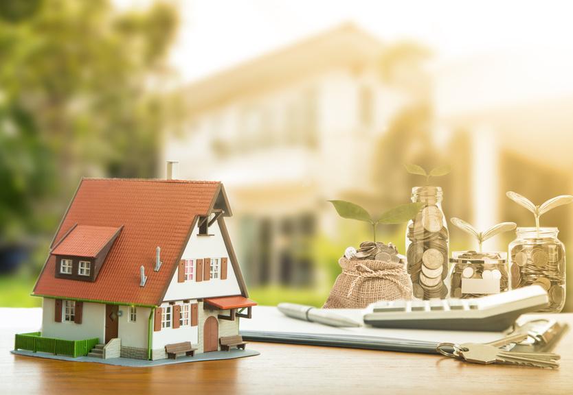 Ranking kredytów hipotecznych - Lipiec 2016
