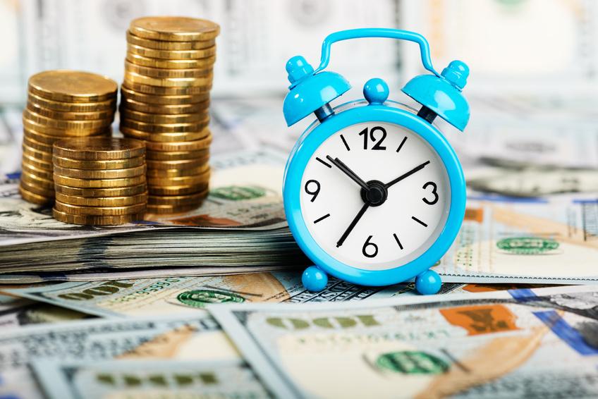Kredyt konsolidacyjny - co to takiego? jaki wybrać?