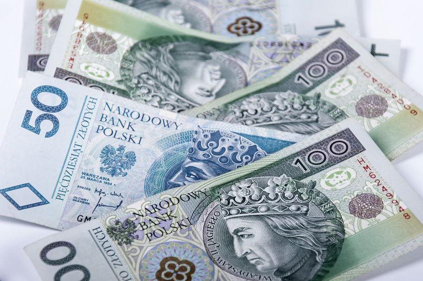 Finansowo.pl - Pieniądze, Forum, Opinie