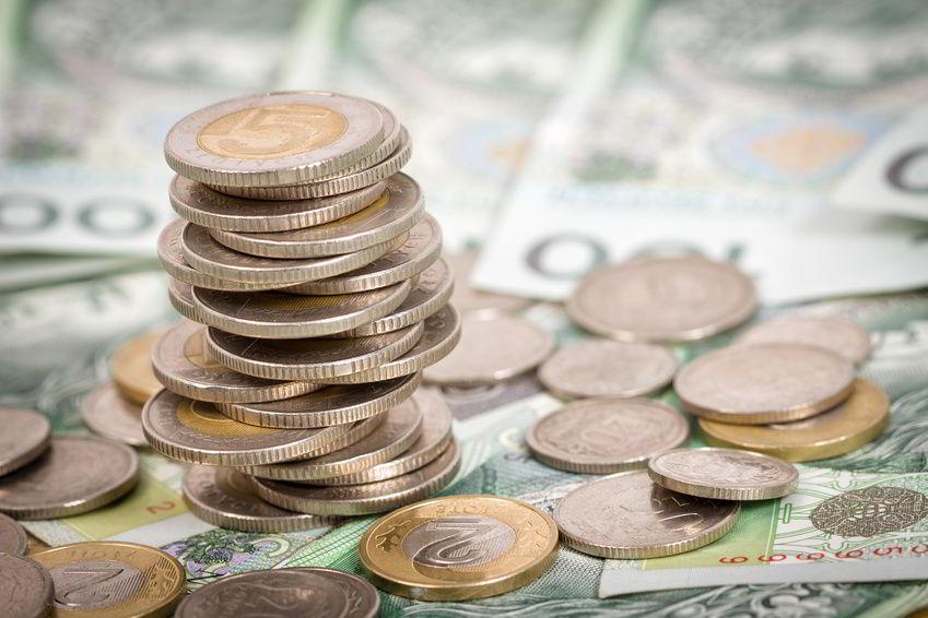 Pieniądze - Definicja, Historia, Bezgotówkowy, Papierowy
