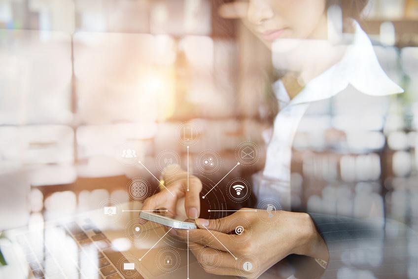 Bank Millennium wprowadza zmiany w aplikacji mobilnej