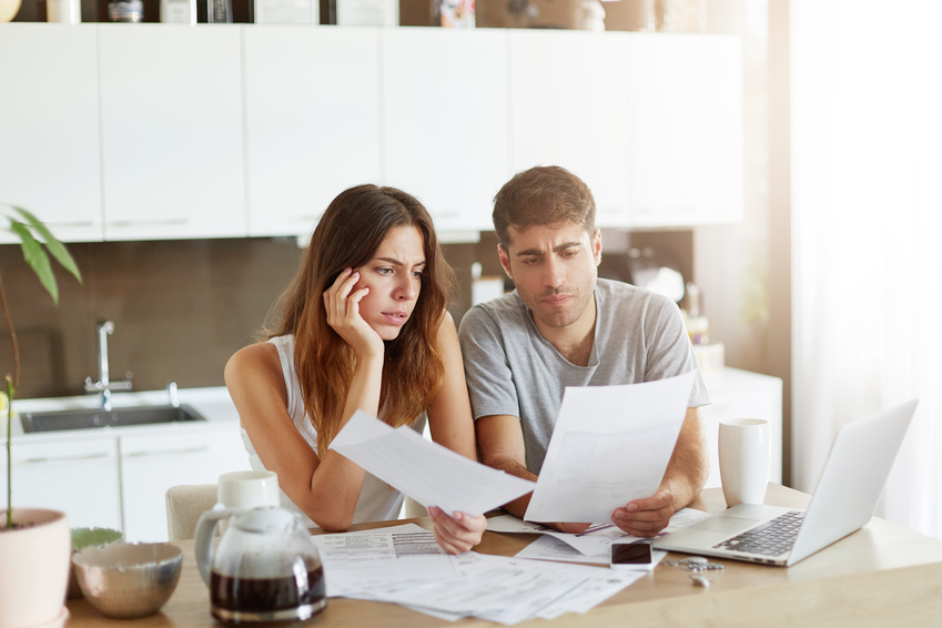 Ranking Kredytów Gotówkowych - Wrzesień 2017