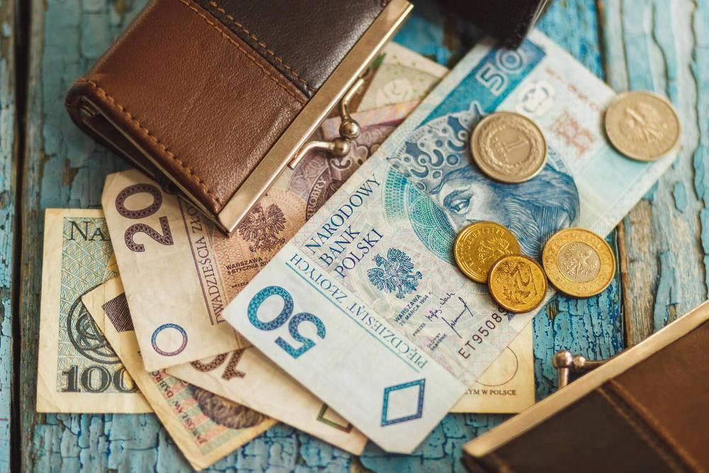 Pożyczka na już dla osób zalegających z płatnościami?