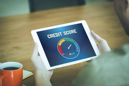Wskaźnik DTI ważny dla zdolności kredytowej
