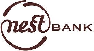 Na co kredyty w Polsce - badanie Nest Bank