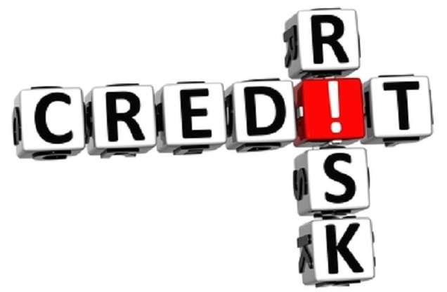 Ryzyko kredytowe, co to jest?