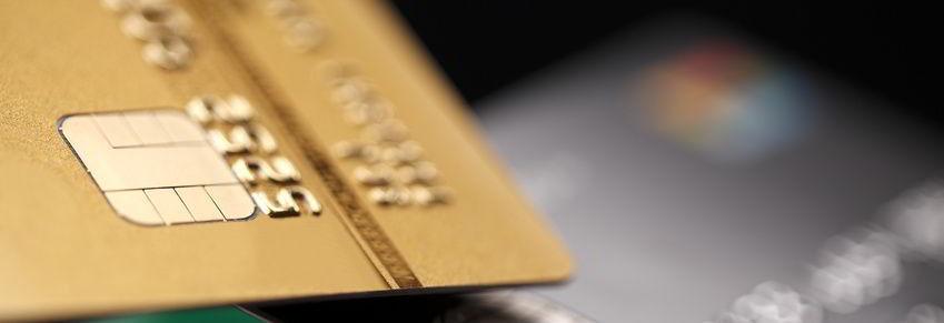 Zdolność kredytowa: Co to jest?