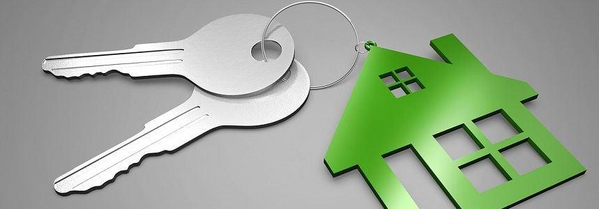 Hipoteka umowna - co to jest, jak ustanowić i kiedy wygasa