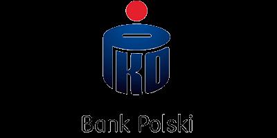 PKO BP informuje klientów o nowym sposobie hakowania konta