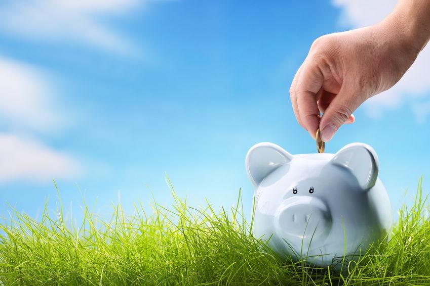 Lokata bankowa: Oprocentowanie stałe czy zmienne?