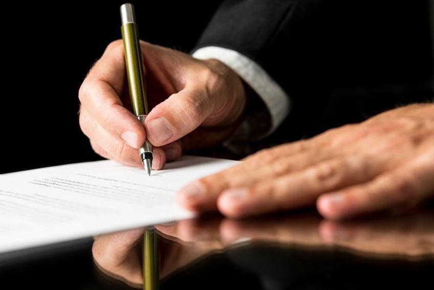 Jakie dokumenty są wymagane przy kredycie gotówkowym?