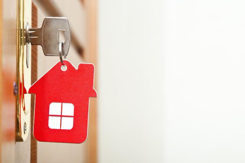 Kredyt hipoteczny - jakie dokumenty są wymagane?