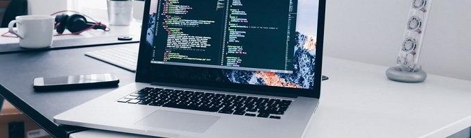 ING Bank Śląski dodaje PKO do bankowości internetowej