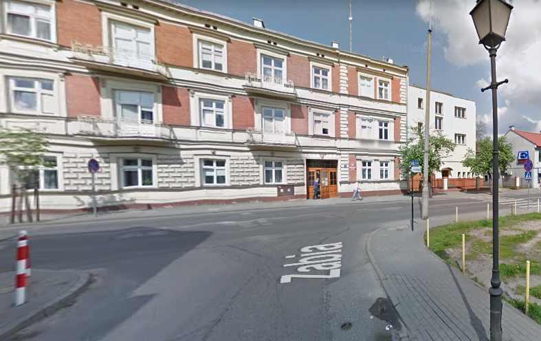 Biuro paszportowe w Włocławku - godziny otwarcia, kontakt