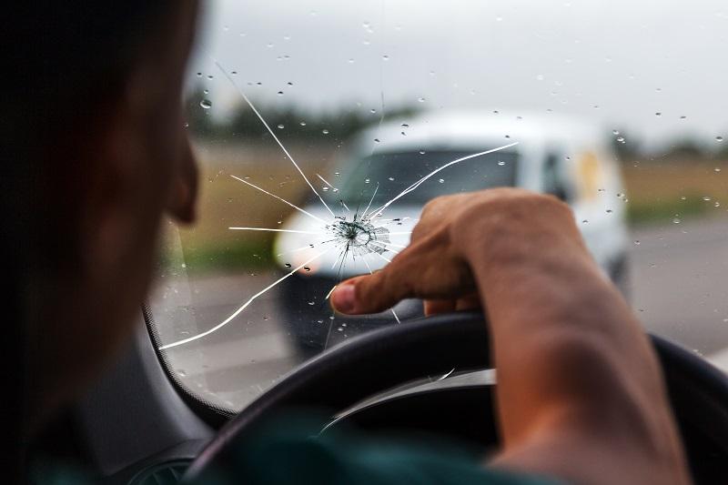 5 mało znanych faktów na temat szyb samochodowych