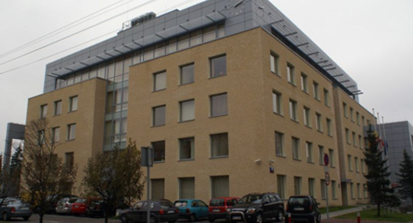 Biuro paszportowe w Pruszkowie - godziny otwarcia, kontakt