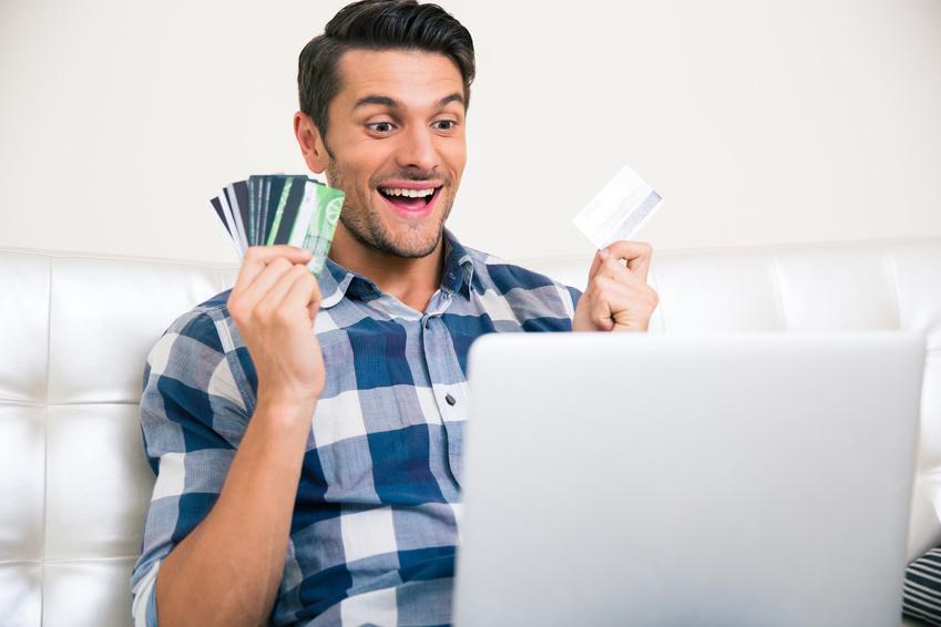Nowa kampania Banku Millenium - Zarabiaj na Koncie Oszczędnościowym