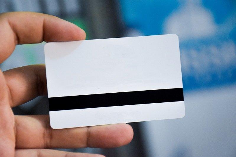 Pożyczka bez dowodu osobistego - chwilówki na prawo jazdy