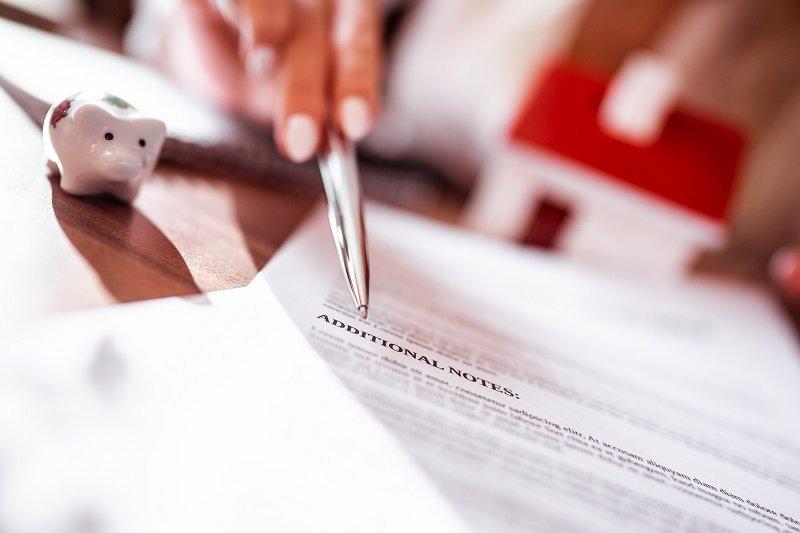 Kredyty hipoteczne Sochaczew