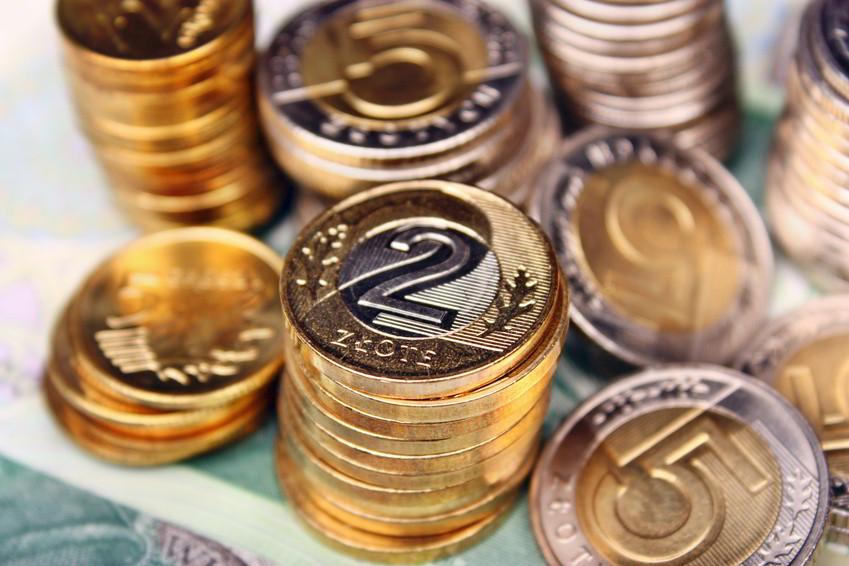 Premia 150 zł za kredyt gotówkowy i za kartę kredytową w Banku BPH