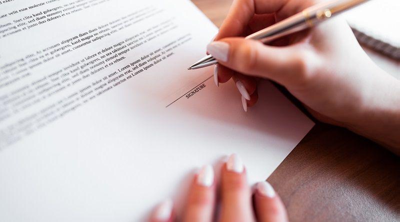 Jak zaciągnąć pożyczkę w firmie pozabankowej?