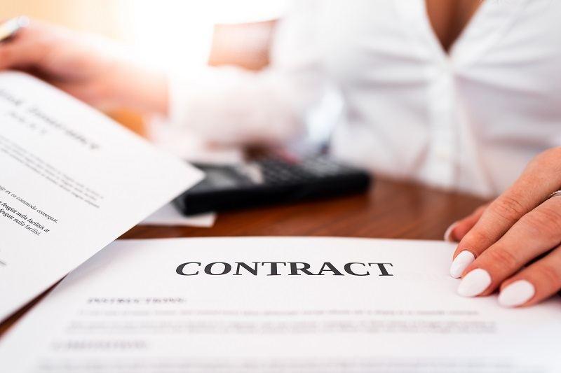 Czy można odstąpić od umowy pożyczki chwilówki bez ponoszenia konsekwencji?
