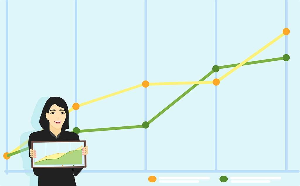 Ranking kredytów gotówkowych - styczeń 2021