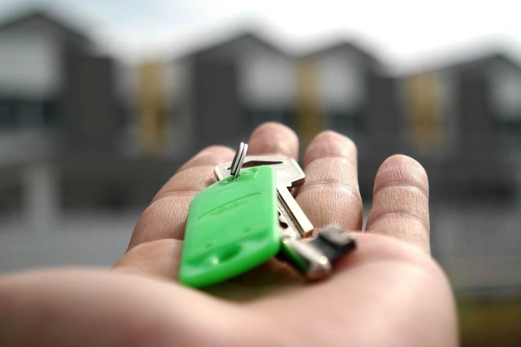 Ranking kredytów hipotecznych styczeń 2021
