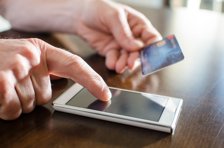 Nowe IKO - nowa moc mobilnej bankowości