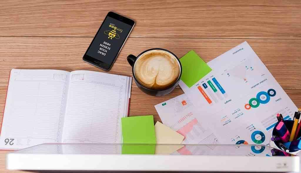 Status wniosku o kredyt hipoteczny sprawdzisz w Millennium z poziomu aplikacji