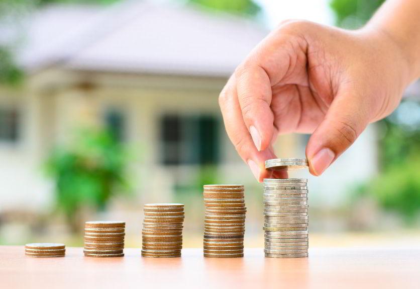 Nawet 3% na EKOlokacie SUPERprocentującej w BOŚ Bank