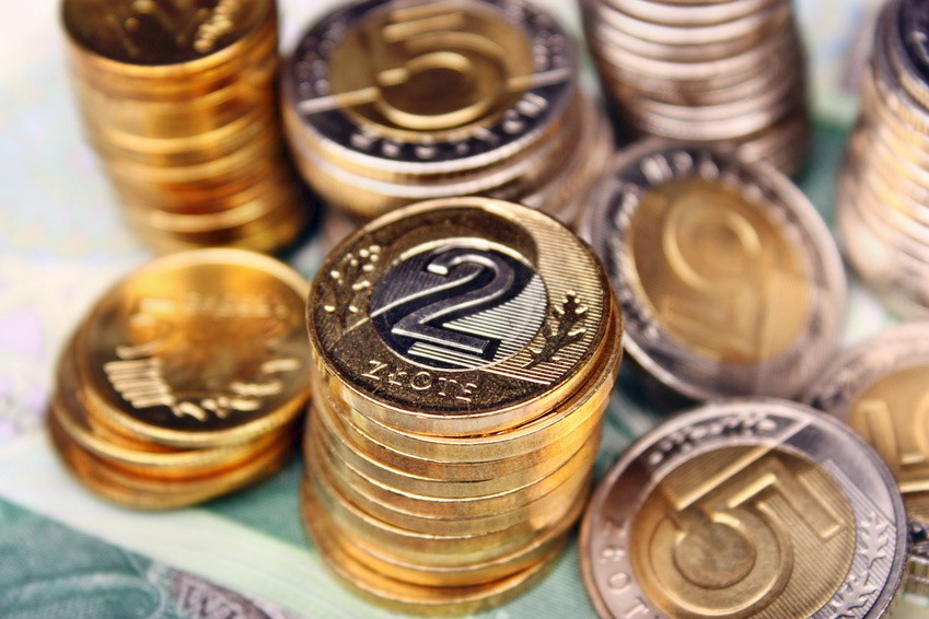 SK Bank bankrutuje