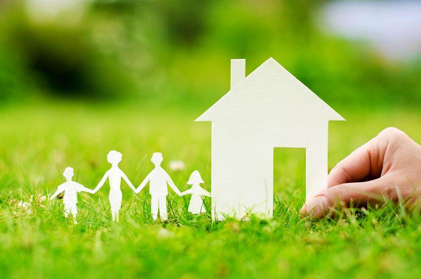 Kredyt mieszkaniowy: Banki podnoszą marże