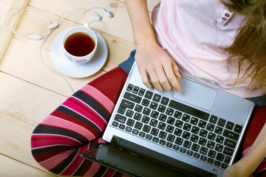 Citi Handlowy wprowadzi opłaty za przelewy internetowe