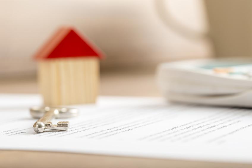 Ranking kredytów hipotecznych - Styczeń 2016