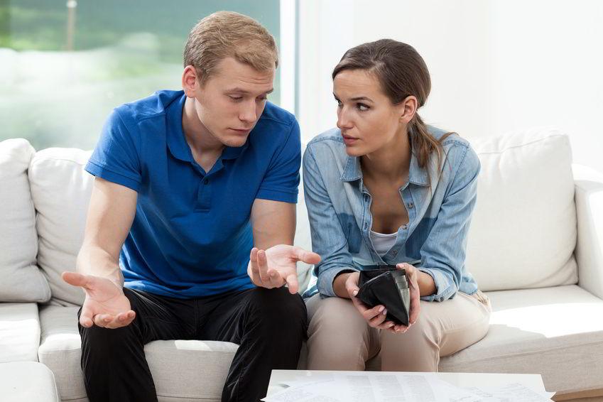 Szybkie pożyczki vs kredyty gotówkowe