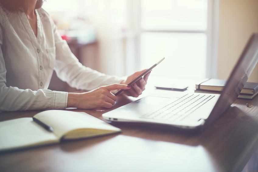 mBank uruchamia księgowość online
