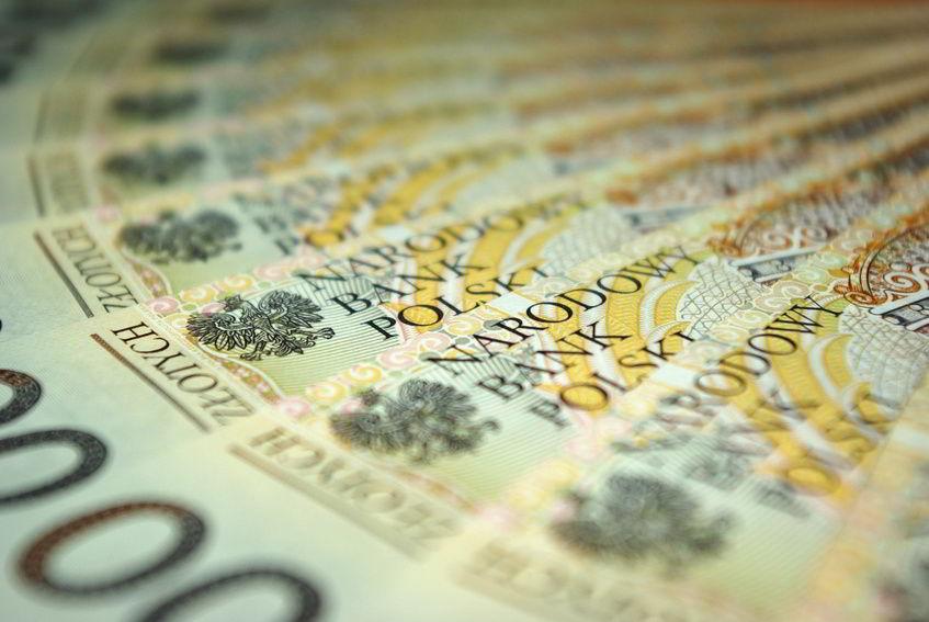 Kredyt gotówkowy Credit Agricole z promocyjnym oprocentowaniem