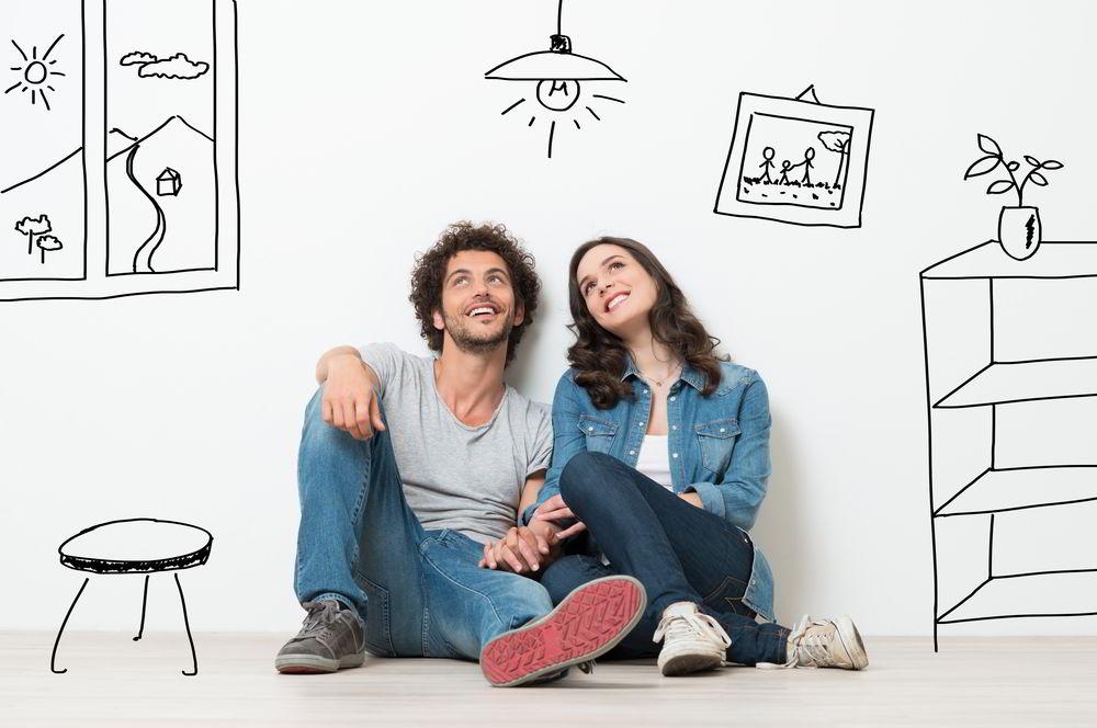 Kredyt hipoteczny BZ WBK do 90% LTV