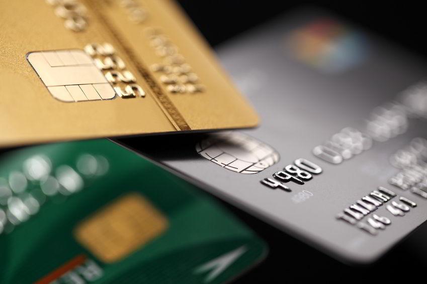 Nowa karta kredytowa MasterCard Debit w Deutsche Bank