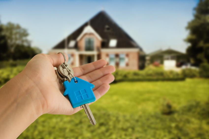 Promocyjna obniżka marż na kredyty hipoteczne w PKO Bank Polski