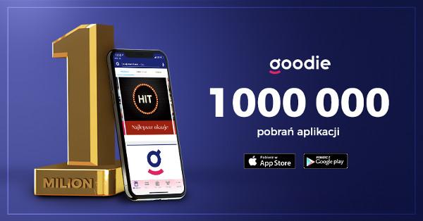 goodie-millennium-ekarta