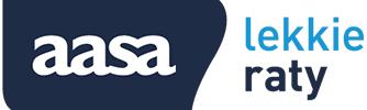sprawdź kredyt firmowy - aasa dla biznesu