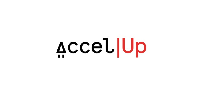 accelup